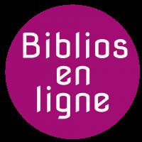 Biblios en ligne