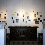 expo portails romans