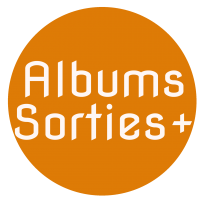 Albums sorties +