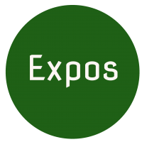 Expos