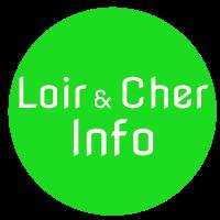 Loir-et-Cher info