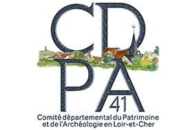 CDPA41
