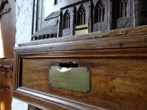 03-église Notre-Dame de Mulsans (cliché Alexandra Mignot)