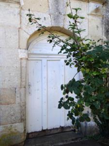 11-Porte (Cliché Alexandra Mignot)