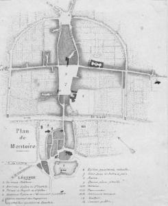 plan Montoire