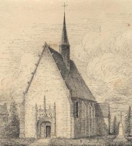 17-Saint-Jean-Froidmentel