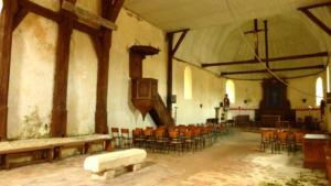 29-Interieur