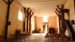 30-Interieur