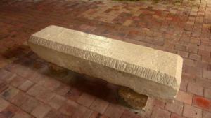 31-tombeau du sieur de villeprouvere