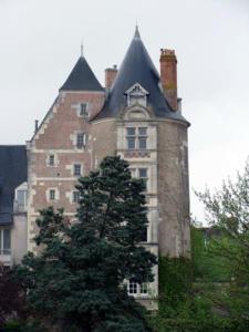 11- Pavillon Jaquemart  (Cliché Alexandra Mignot)