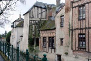 21- Rue du puits Aaron (Cliché Jean-Marc Delecluse)